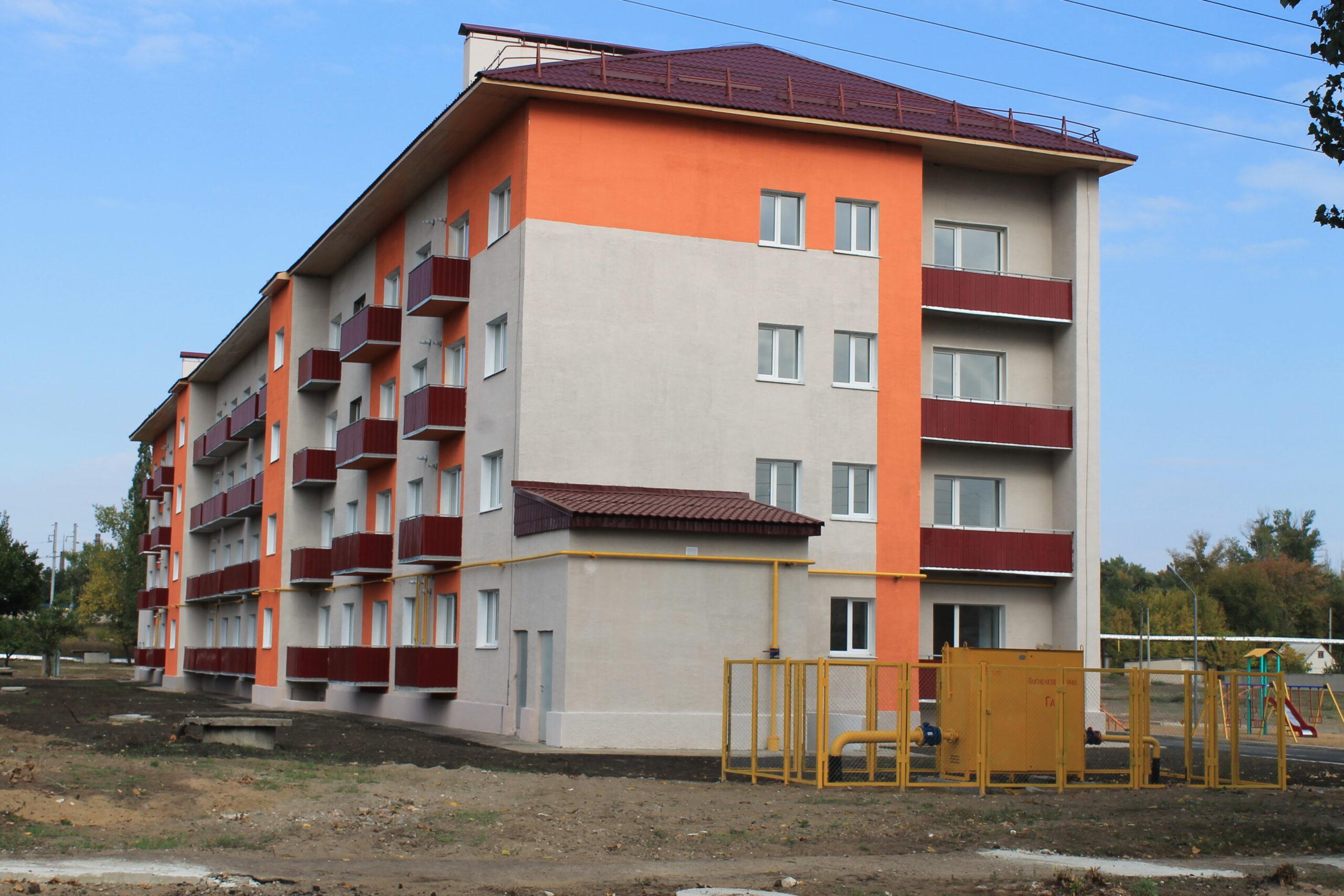 Проектування будівель і споруд.