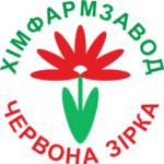"""""""Красная звезда"""""""